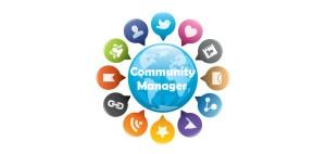 El-dia-a-dia-del-Community-Manager-Lista-de-tareas-1
