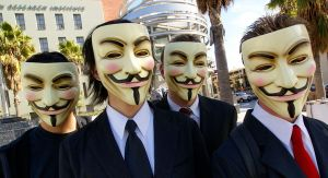 1024px-Anonymous_at_Scientology_in_Los_Angeles