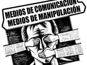 medios-de-manipulacion