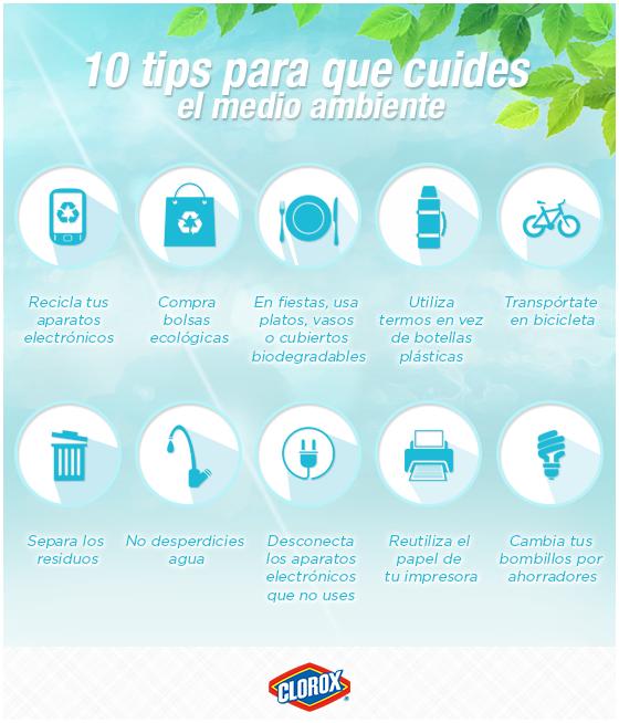 10-tips-para-que-cuides-el-medio-ambiente