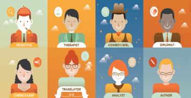 community-manager-personalidades-2
