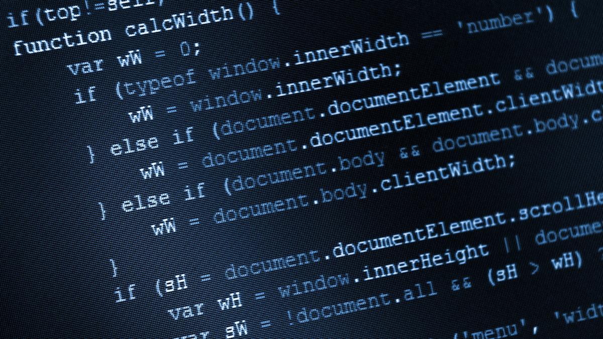 arte de programar