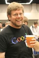 Guido_van_Rossum_OSCON_2006