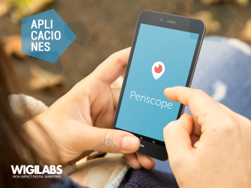 FB-Periscope